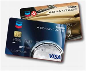 Gift cards and credit cards chevroncom for Chevron business credit card