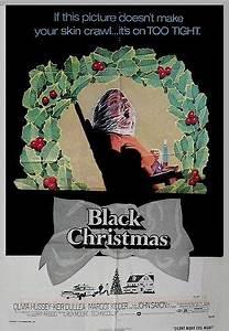 Black Christmas (1974) (Film) - TV Tropes