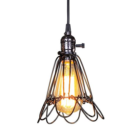 get cheap rustic lighting fixtures aliexpress