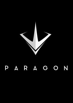 Paragon System Requirements | Can I Run Paragon PC