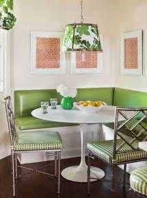 kitchen nook furniture breakfast nooks design tips and inspiration