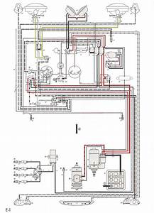 5 Schematic Wiring Diagram
