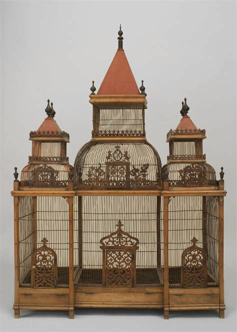 vintage style bird cages for sale 230 best antique bird cages images on pinterest birdhouses antique bird cages and bird boxes