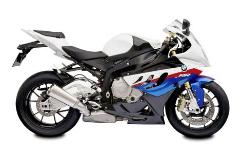 Bmw S1000r Image by Wallpapers Bmw S1000rr Wallpapers