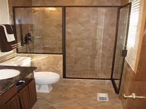 Top 25 Small Bathroom Ideas for 2014 - Qnud