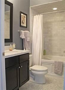 99, Small, Bathroom, Tub, Shower, Combo, Remodeling, Ideas, 121, Bathroomremodel