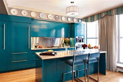 bleu orleans cuisine une cuisine en bleu inspirée par la mer