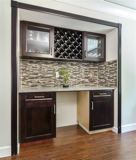 shaker kitchen cabinets contemporary home bar with shaker style cabinets vancouver 5162