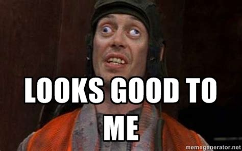 Crazy Eyes Meme - mr deeds quotes crazy eyes image quotes at hippoquotes com