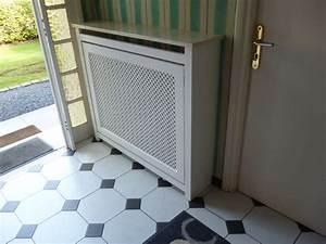 Cache Radiateur Pas Cher : cache radiateur maison fabriquer un cache radiateur ~ Premium-room.com Idées de Décoration