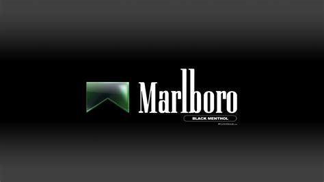 Marlboro Wallpapers Wallpapersafari