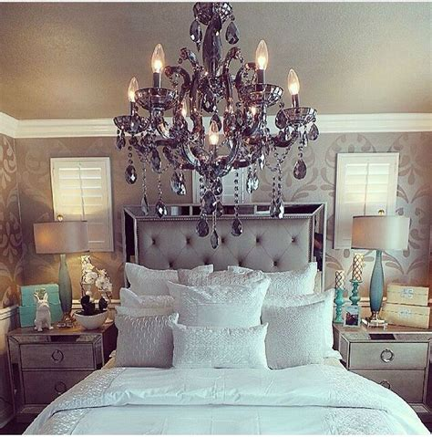 best comforter sets for couples 10 glamorous bedroom ideas decoholic
