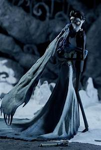 53 best Corpse bride images on Pinterest   The bride, Engagements and Wedding bride
