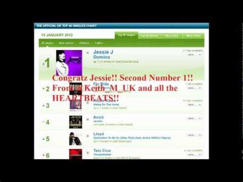 dominos phone number j phone call domino number 1 uk radio 1