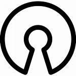 Source Open Icon Icons Flaticon Surprised
