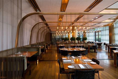 restaurants   delicious easter brunch  los angeles