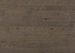 smoky grey essential red oak tradition lauzon With gray brown hardwood floors