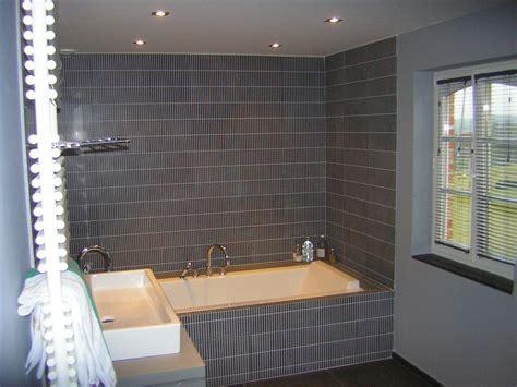 fa 239 ence murale de salle de bains paveca paveca