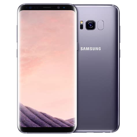 samsung s s8 s8 rounded up every major telco pickr