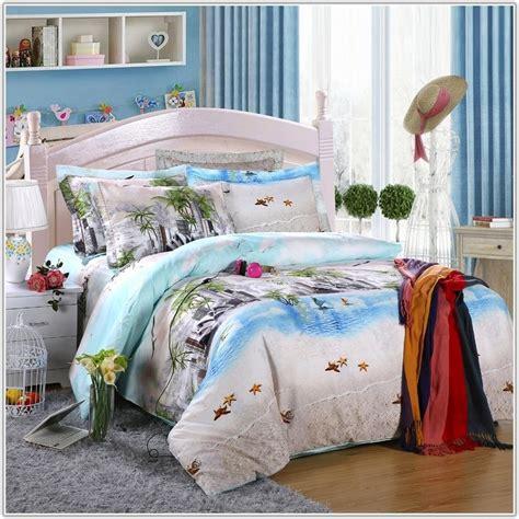 cheap bedroom comforter sets queen