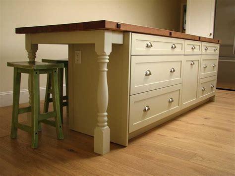 Home & Kitchen Cabinet Refacing In Victoria & Nanaimo, Bc