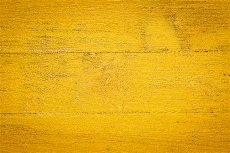 Yellow Picture by Royalty Free Yellow Pictures Images And Stock Photos Istock