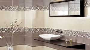 prix de pose d39une faience cout moyen tarif de pose With prix pose faience salle de bain