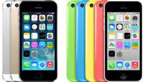 iphone s apple announces new iphone s features abc technology