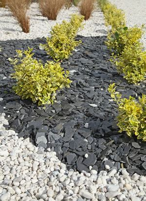 unkrautvlies verlegen anleitung anleitung kiesgarten aufbau und anlegen