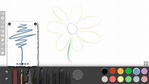 Sketchable  A Feature Rich Drawing App For Windows 8