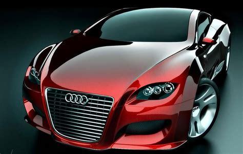 Best Rental Best Rental Cars In The World July 2012