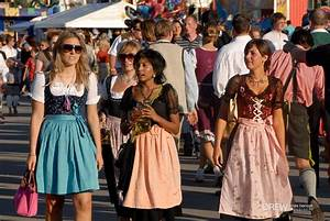 Oktoberfest 2018 Vacation Packages | Bavarian Beer Vacations