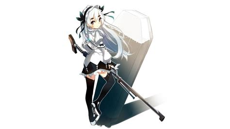 chaika   coffin  chaika  coffin princess hd