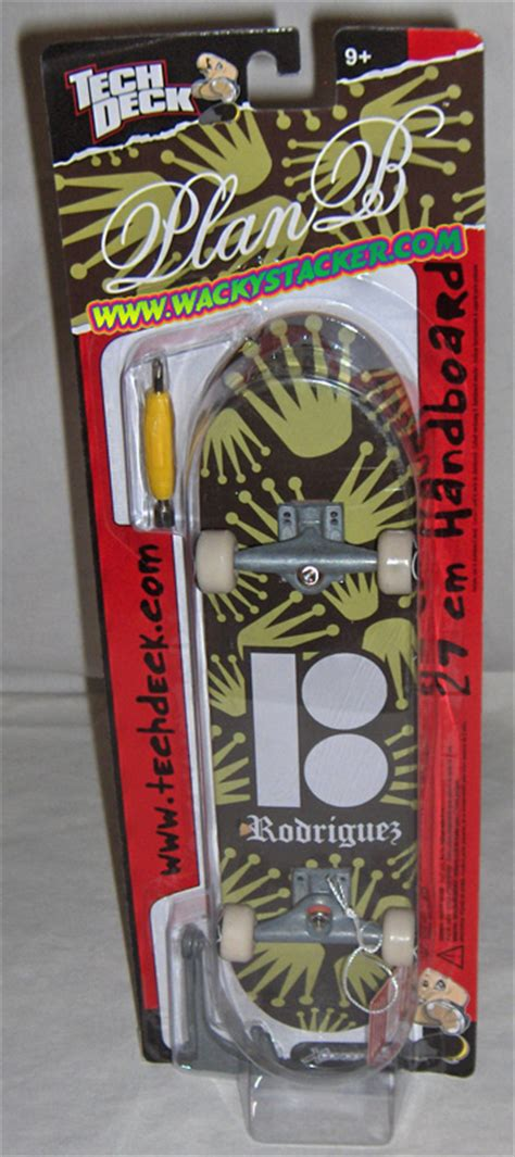 Tech Deck Handboards Cheap by Tech Deck Handboards Fingerboards Skateboards Skateparks