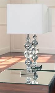 Lampe à Poser Conforama : lampe bois flotte conforama ~ Dailycaller-alerts.com Idées de Décoration