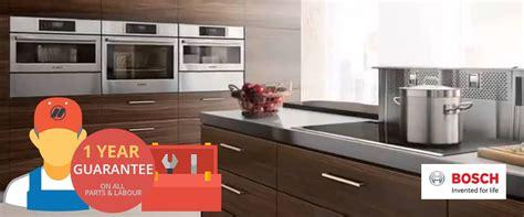 Bosch Kitchen Appliance Packages Uk  Wow Blog