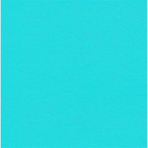 light teal color solid blue green background texture light