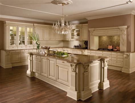 white shaker solid wood kitchen  usa  sino build