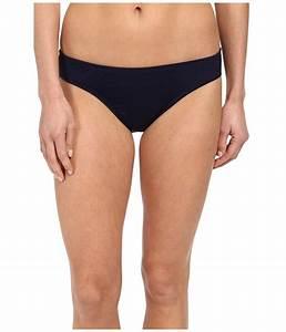 Carve Designs Timor Tankini Carve Designs Women 39 S Swimwear And Beachwear