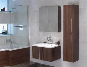 creative ideas for kitchen cabinets 13 bathroom furniture ideas that beautify any home design