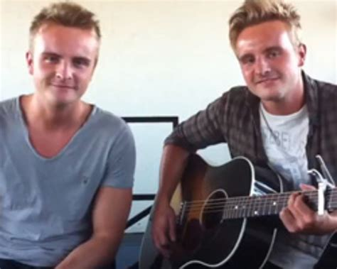 'X Factor' Contestants Kingston Cover Taylor Swift's ...