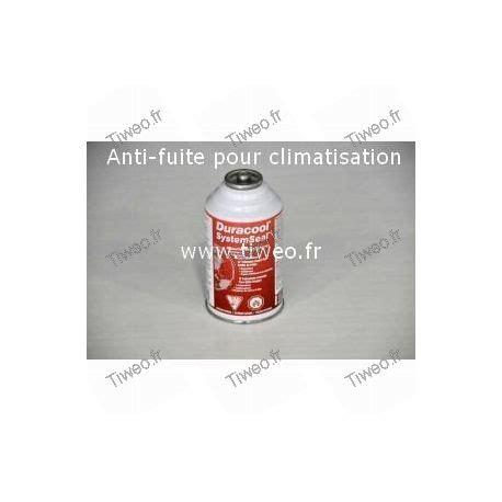 anti fuite clim gaz r22 gaz r502 gaz r12 anti fuite