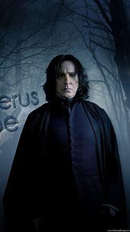 Severus Severus Snape Wallpapers (24419054) Fanpop Desktop ...