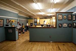 Village Tattoo Parlor Shop in Downtown Romeo Michigan