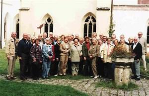 Pension Neu Ulm : pensionistentreffen vbr ~ Orissabook.com Haus und Dekorationen