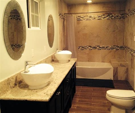 bathroom remodeling mobility solutions lifemark bath