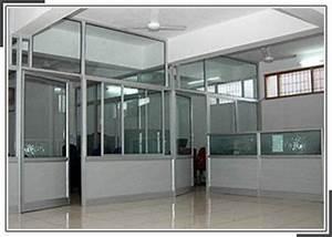 Interior Designers Ludhiana, punjab, aluminium fabricators