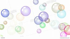 Related Keywords & Suggestions for moving bubbles background