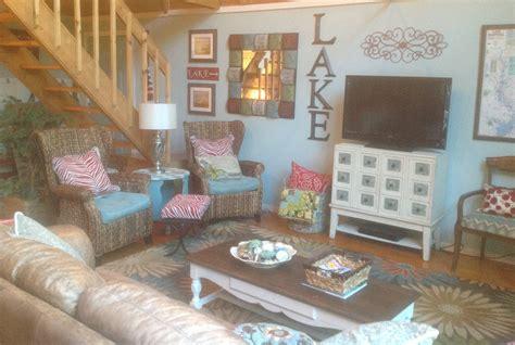cottage home decor cottage living room makeoverdiy show diy
