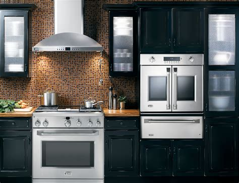 french doors  silicon valley brains fine homebuilding wall oven single wall oven french
